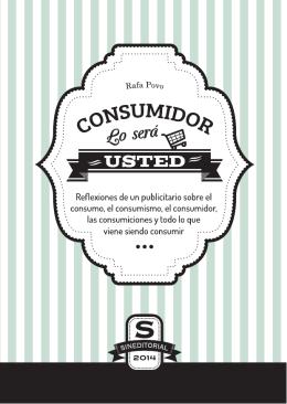 elpublicista.es - exYge Consultores