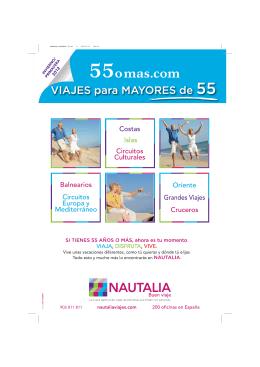 PORTADA MAYORES 55.ai