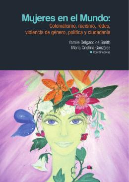Mujeres en el Mundo (2011) - Final - PDF.indd