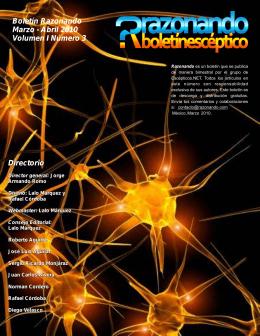 Descargar la 3ra Edición de Razonando en formato PDF