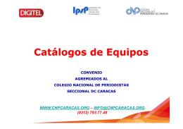 Catalogo-de-equipos-convenio-Digitel-CNP