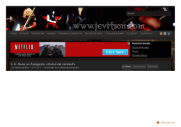 jevitron.com-l-a-guns-en