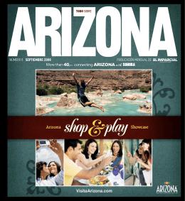 publicación mensual de número 8 septiembre 2008