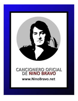 El amor - Nino Bravo