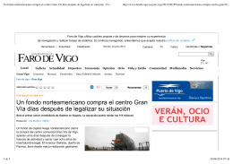 Faro de Vigo - i