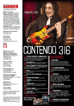 Descargar - MC Ediciones Tienda de Revistas
