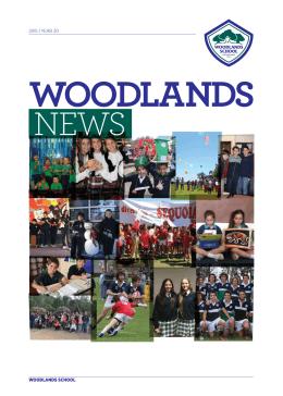 Descargar - Woodlands School