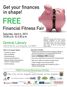 FinacialFitness_Flyer revised 2.20
