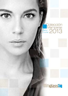 Catálogo HIDROGLASS 2013 - Distribuciones Comerciales Egoman