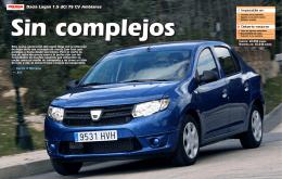 prueba Dacia Logan_Maquetación 1