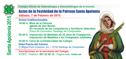 Festividad de Sta Apolonia ODONTOLOGOS 15.cdr