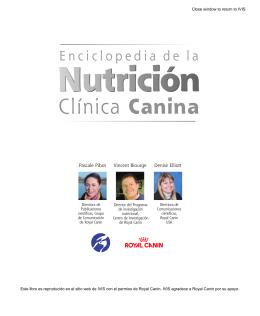 Enfermedades cardiovasculares: Influencia de la nutrición por