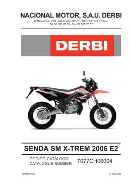 01-Senda SM X-TREM 2006 E2 COPIA.pmd