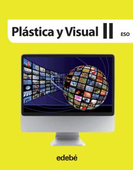 Plástica y Visual II