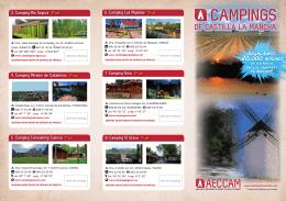 Descargar el folleto en formato PDF
