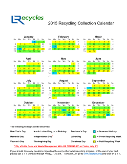 Printable 2015 Calendars: 2015 Calendar One Page Vertical