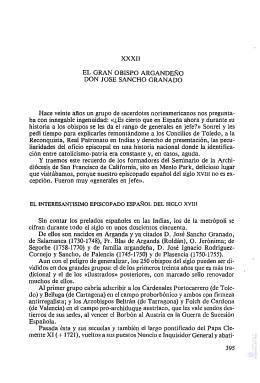 Arganda del Rey: Apuntes para su Historia