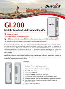 GL200 ES 20140410
