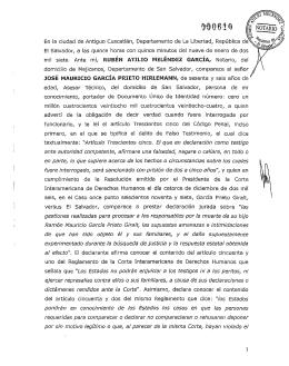 José Mauricio García Prieto Hirlemannn