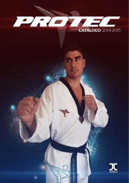 Catálogo 1 - proteceuro.com