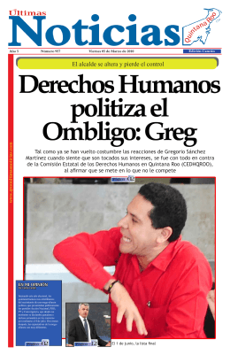 UltimasNoticias05-03-10957 ( PDF )
