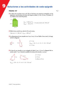 Pagina_197s - IES El Coronil
