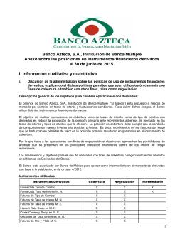 Descargar - Bolsa Mexicana de Valores