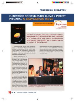 VER PDF - Selecciones Avícolas