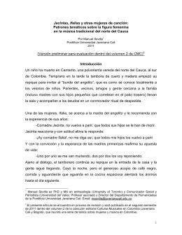 Open PDF - Martina Pombo