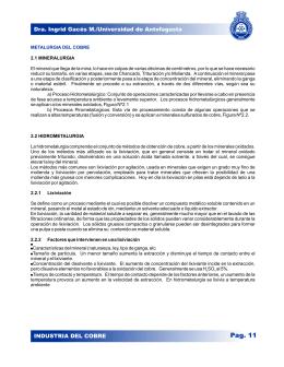 Capítulo 2 - Universidad de Antofagasta