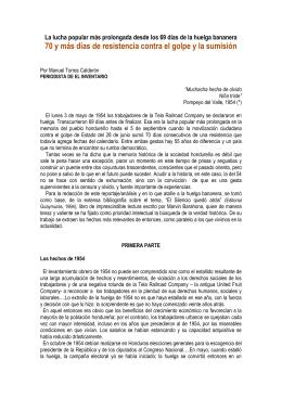 """""""Muchacha hecha de olvida, - Centro de Documentación de Honduras"""