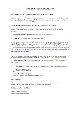 concentracion fuengirola no convocados sub 20 a abs