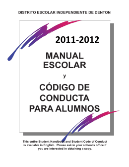 FINAL SPANISH SCOC August 23, 2010.indd