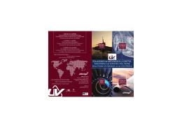 utilvigo_brochure_2015