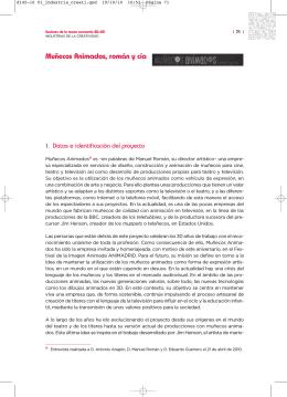 d145-10 01_industria_creati.qxd
