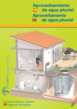 Catálogo 3p Technik