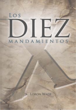 Recursos Escuela Sabática © - Downloads de Materiais Adventistas