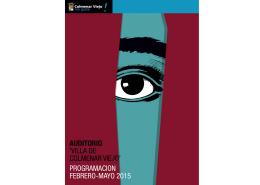 Programa_Auditorio_2015-1 - Auditorio Villa de Colmenar Viejo