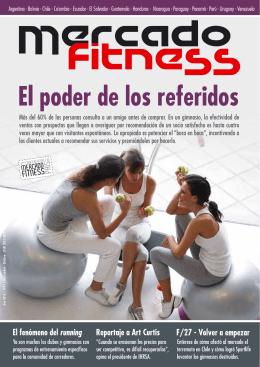 Descargar PDF - Mercado Fitness
