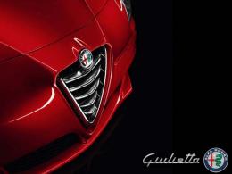 catálogo - Alfa Romeo