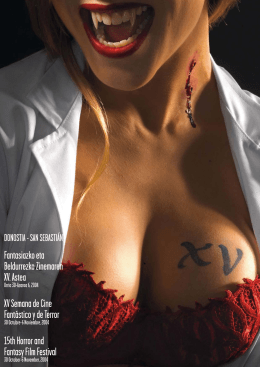Untitled - Donostia Kultura