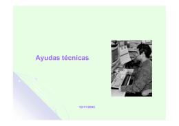 Material (Conde Álvarez).