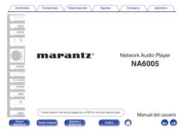 Manual PDF