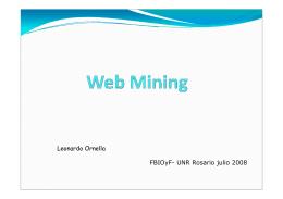 Web - cursousosinternet