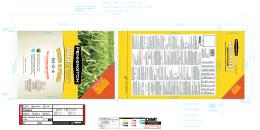 UG80 - UltraGreen_Weed_Feed 12.5_v14