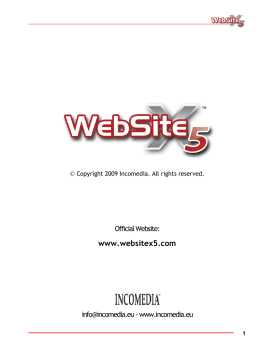 www.websitex5.com