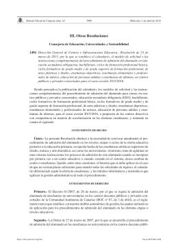 1494 - Sede electrónica del Gobierno de Canarias