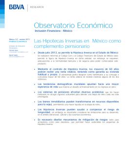 Descargar publicación original en Español (595.2