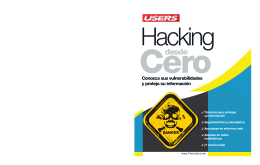 Hacking desde Cero - upload.wikimedia.