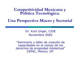 Unger, Kurt (2005)